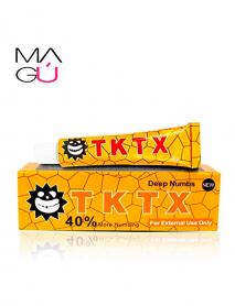 MAGU-Anestesia TKTX_01