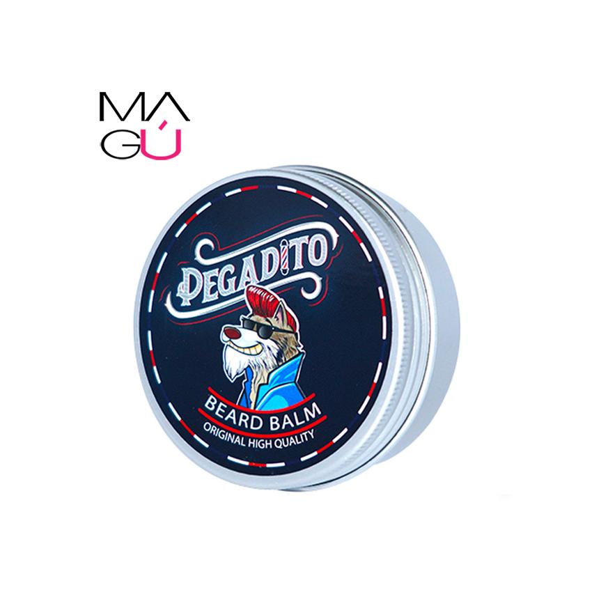 MAGU_Balsamo Para La Barba