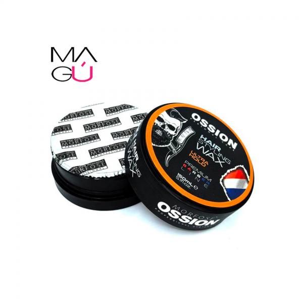 MAGU_Cera Ultra Hold Ossion 150 Ml