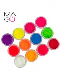MAGU_Pigmentos Neon_01
