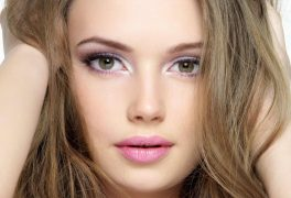 10 Pasos para lucir un Maquillaje Natural y Casual