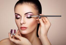 TIPS PARA UN BUEN MAQUILLAJE – Maquillarse no es tan complicado.