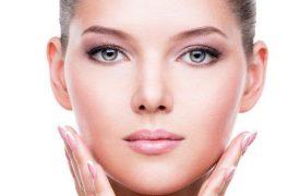 10 consejos para lucir una piel perfecta
